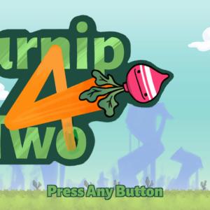 Turnip4Two